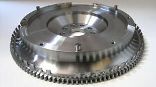 BMW M62 E39 540 V8 Lightweight flywheel - Billet steel  - Track/Race/Rally/Drift