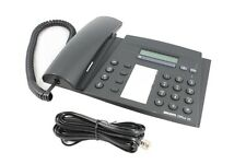 Ascom Office 25 Desk Telephone with Warranty inc VAT & FREE DELIVERY