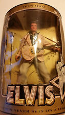 Vintage Elvis Doll - New in Packaging