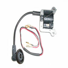 ScooterX Ignition Coil 49cc 52cc Non EPA Engine Scooter Go Kart Motor Cart Parts
