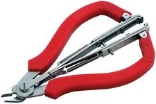 2 in 1 Wire Strippers And Cutters Ergonomic Handles