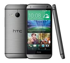 HTC One Mini 2 Grey gris Smartphone Android sin bloqueo SIM nuevo