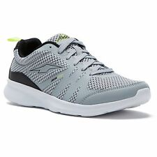 Avia Mens Capri US Shoe Size 9 Athletic Running Cross Training Sneaker Work Out