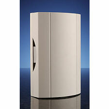 Wired Wall Mounted Doorchime with Internal Transformer, Model  776W