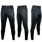 Men Sportwear Athletic Soccer Training Sweat Skinny Hot Pants Casual Trousers