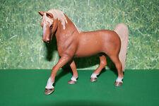 Tennessee Walker Stallion by Schleich Horse Figure 2007