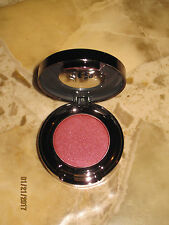 Urban Decay Eyeshadow in Gash (metallic brick red) Full Size NEW
