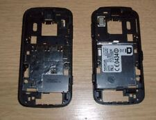 Genuine Original Nokia N86 Chassis Housing Middle Speaker& Volume Button
