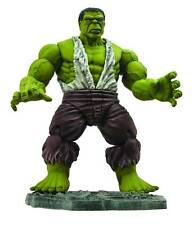 Marvel Select Savage Hulk figura de acción