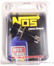 NOS 15610 Push-button Momentary Switch