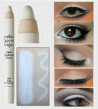 NYX JUMBO EYE PENCIL - MILK - MATTE WHITE - PRIMER EYESHADOW BASE - MULTI USE