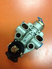 Replacement Air Ride Height Control Valve 90554241 Immediate Response