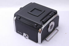 "【Near MINT】Hasselblad A24 Film Back Magazine 6x6 The final ""type IV"" from Tokyo"