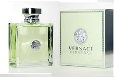 VERSACE VERSENSE EDT NATURAL SPRAY - 100 ml