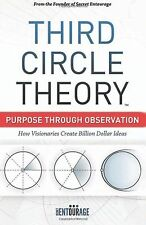Third Circle Theory: Purpose Through Observation