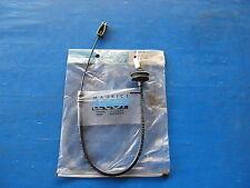 Câble d'embrayage Maurice Lecoy pour: Peugeot: 505 tous types 79- 11/81