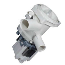 Drain Pump with Housing Assembly For SIEMENS Washing Machines Washer Dryer Spare
