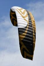 Flysurfer 19m Speed 3 Deluxe...Best Light Wind Kite Ever...w/ bar...6 sessions