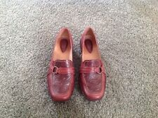 Clark's Women's Shoe