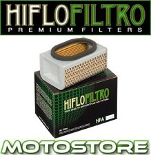 HIFLO AIR FILTER FITS KAWASAKI Z500 1979-1981