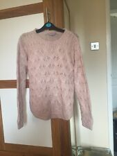 ladies jumper size 12