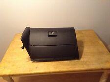 99-05 VW Golf GTI Jetta Glove Box Black READ