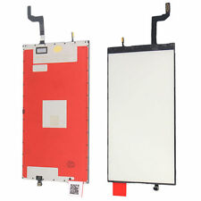 """iPhone 6S Plus 5.5"""" LCD Screen Display Backlight Film Home Button Flex Cable"""