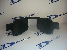 Cruscotto interno  Yamaha  XMAX  125/250 2005/2009