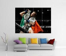 CONOR MCGREGOR UFC MMA GIANT WALL ART PHOTO PICTURE PRINT POSTER