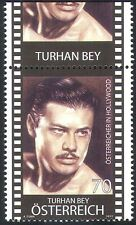 Austria 2012 Turhan Bey/Films/Cinema/Movies/Actor/Acting/People 1v (n42279)
