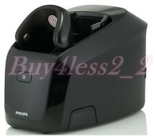 Philips Norelco RQ1006 Jet clean System 2D RQ11 1160X 1180X 1190X