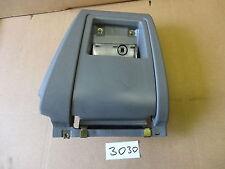 BMW E39 Ablagefach Ablage Grau LN3030