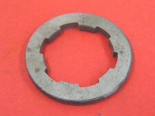 NOS 1937-39 Ford 60hp transmission intermediate gear thrust washer 74-7069