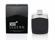 MONT BLANC LEGEND UOMO AFTER SHAVE LOTION - 100 ml