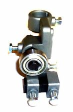 """UPPER BLADE GUIDE ASSEMBLY FOR 14"""" IMPORT WOOD CUTTING BAND SAWS 3/4"""" BORE"""
