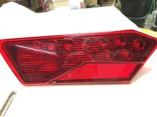2014-2017 POLARIS RZR 1000 XP & S- LEFT / DRIVER  SIDE TAIL LIGHT 900 - -pc
