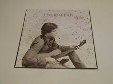 LEO KOTTKE - TIME STEP - LP 1983 CHRYSALIS MADE IN ITALY - NM/VG++ FOLK ROCK -
