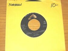 """NORTHERN SOUL 45 RPM - SAM COOKE - RCA 47-8539 - """"IT'S GOT THE WHOLE WORLD..."""""""
