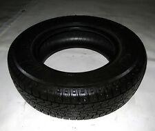 Winterreifen winter tyre Reifen Ceat Arctic III 175/70 R13 82T M+S 5 mm Dot 3408
