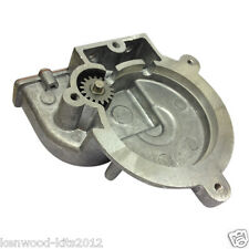 Kenwood Patissier Gearbox Assembly. KW686490. Genuine Factory Spare Part.