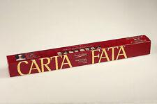CARTA FATA®  L'ORIGINALE! rotolo da 10mt larghezza 50cm
