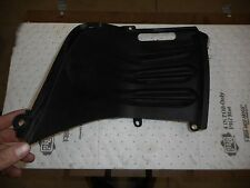 Yamaha RX-1 Louver footwell Warrior right side 03-06 Rage