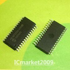 2 PCS PIC18F2550-I/SO PIC18F2550 18F2550 Enhanced Flash USB Microcontrollers