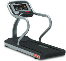 Star Trac S-TRx commercial treadmill low price guarantee