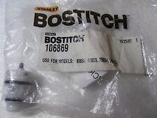Bostitch 106869 Trigger Valve For 650S4 650S5 750S4 750S5 Stapler Last 1 Sealed!