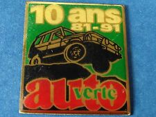 pins pin  media revue auto verte 4x4