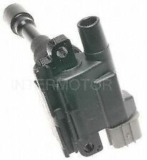 Standard Motor Products UF280 Ignition Coil