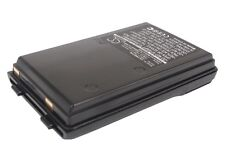 UK Battery for YAESU FT60 FT-60 FNB-57 FNB-64 7.4V RoHS