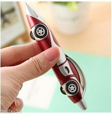 UNIQUE CAR SHAPED DESIGNER BALL PENS, BALL POINT PEN,UNIQUE GIFT,COLLECTOR STUFF