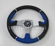 BMW M3 E36 E46 1602 1802 2002 Series Steering Wheel